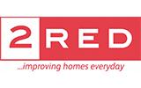 2red-logo