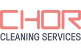 chor-logo