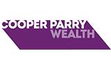 cp-wealth