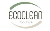 ecoclean-floorcare