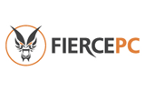 fierce-logo-s