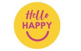 hello-happy
