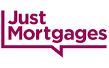 just-mortgages-logo