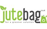 jutebag-logo