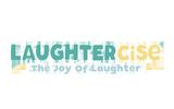 laughtercise-logo