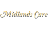 midlands-care