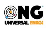 ong-bar-logo