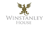 winstanley-logo